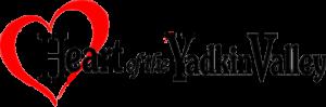 Heart of the Yadkin Valley