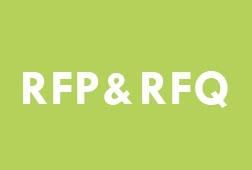 RFP & RFQ